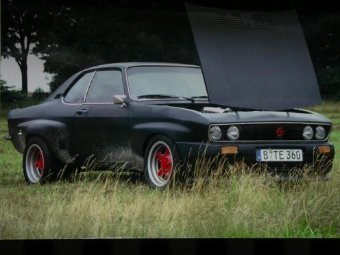 TE2800-1006