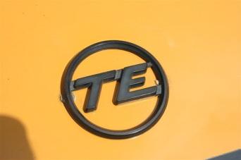 TE2800-1008