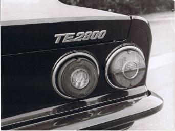 TE2800-1019
