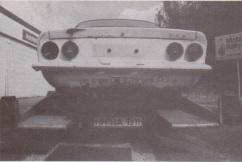 TE2800-1025
