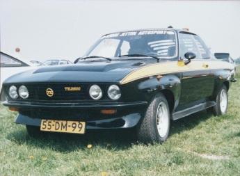 TE2800-1027