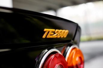 TE2800-1041