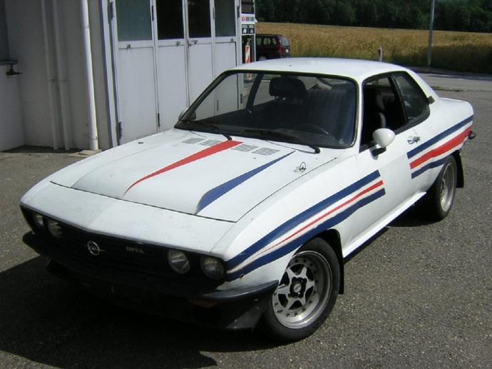 TE2800-1046