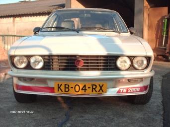 TE2800-1050