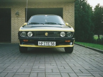 TE2800-1056
