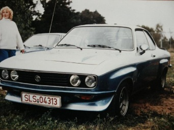 TE2800-1057