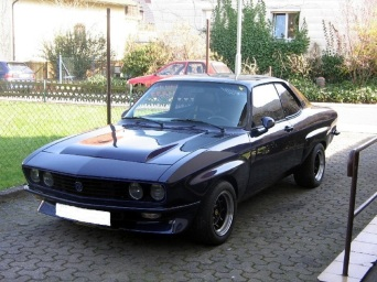 TE2800-1060