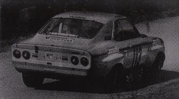 TE2800-Prototype